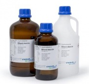 Dichloromethane ≥99.5% stabilized ACS, VWR Chemicals BDH®